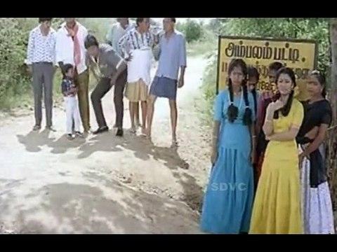 Chinna Pasanga Naanga - Murali, Revathi, Saradha Preetha - Super Hit Tamil Movie - Tamil Full Movie