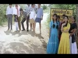 Chinna Pasanga Naanga - Murali, Revathi, Saradha Preetha - Super Hit Tamil Movie - Tamil Full Movie