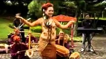 Anies Hebista Dangdut Jaipong