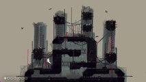Rain World - Maps (Beta)