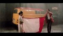 Aaj Rapat Jaye Toh - Amitabh Bachchan - Smita Patil - Namak Halal - Full Video Song