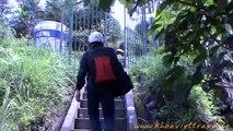 Visit on the way from Dong Van-Meo Vac to BaoLac, Ha Giang