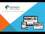Business Mantra - Best Business Online New Magazines India