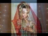pakistani bridal makeup,bridal makeup in lahore video,best bridal makeup in lahore