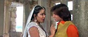 New Gujarati Movie 2016 ,  VIDEO SONG ,  Chanda Suraj Na Sathe ,  Vikram Thakor, Monalisa