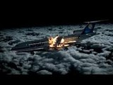 Air Crash Investigation Air France Flight 447 - China Airlines Flight 006
