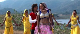Maro Sajan Goto Gulab No | LOVE SONG | Vikram Thakor, Monalisa | New Gujarati Movie Song 2016