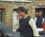 What Imran Khan Did When Hello Magazine Offered 1 Lac Pounds For Picture With Champagne