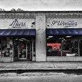 Murs & 9th Wonder - Walk Like A God ft. Rapsody and Propaganda