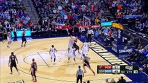 Portland Trail Blazers vs Denver Nuggets - Highlights | January 3, 2016 | NBA 2015-16 Season