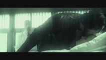 Keanu Reeves on John Wick