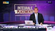 """Pépites & Pipeaux: """"Les activités de la Compagnie des Alpes sont très rentables"""", Benjamin Rivière - 04/01"""