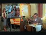 Michel Galabru - Les sous doues passent le bac