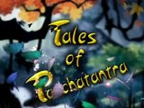 The Hungry Jackal And The War Drum - Panchatantra Tales In English - Animated Moral Stories For Kids , Animated cinema and cartoon movies HD Online free video Subtitles and dubbed Watch 2016