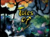 The Hungry Jackal And The War Drum - Panchatantra Tales In Hindi - Animated Moral Stories For Kids , Animated cinema and cartoon movies HD Online free video Subtitles and dubbed Watch 2016
