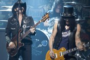 Slash, Lemmy & Dave Grohl - Ace of Spades - Live 2010
