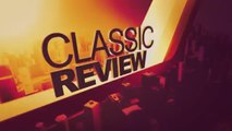 September 24 - Reviews on the Run - 4