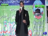 Dunya News- Reciting Naat, the reciter dies of heart attack in Lala Musa.