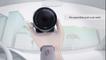 Asus Reco Smart Kamera