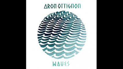 Aron Ottignon - JUNGLE