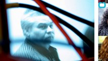 'Making a Murderer' Petitions Hope Obama Will Pardon Steven Avery