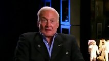 Aliens Documentary   Aliens On The Moon The Truth Exposed 2015, SPACE & UNIVERSE Part 2