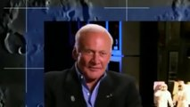 Aliens Documentary   Aliens On The Moon The Truth Exposed 2015, SPACE & UNIVERSE Part 1