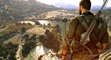 Dying Light Gameplay 01