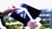 UFOs Declassified - Season 1 Episode 01 - Red Alert
