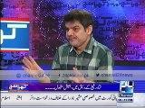 Tahir Mir talks about legend Nusrat Fathe Ali