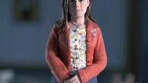 Anomalisa 2015 Film Featurette Peopling Anomalisa - David Thewlis, Jennifer Jason Leigh Movie