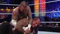The Undertaker vs. CM Punk - WrestleMania 29  [HD]
