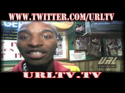 Hitman Holla Pre Battle Interview Video Dailymotion