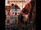 Black Sabbath-Sleeping Village A Bit Finger Bass Guitar Cover