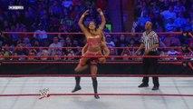 720pHDTV WWE Vengeance 2011 Eve Torres vs Beth Phoenix For The Divas Championship