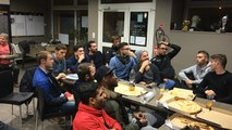 Coupe de France : Saint-Malo recevra Mont-de-Marsan
