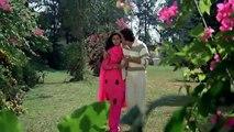 Yeh Vaada Raha - Full Movie In 15 Mins - Rishi Kapoor - Poonam Dhillion