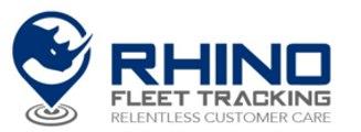 Fleet Tracking Device | GPS trackers | Fleet Management