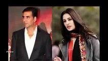 Nargis Fakhri Item Song With Akshay Kumar - Latest Bollywood News