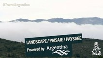 Paisaje del día / Landscape of the day / Paysage du jour, powered by Argentina.travel - (Villa Carlos Paz / Termas de Rio Hondo)