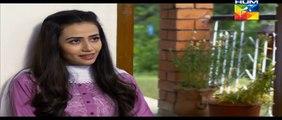 Mana Ka Gharana Episode 3 Part 3 HUM TV Drama 23 Dec 2015