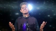Ali Ali Ker Day, Jo Har Vailay Ali Ali Ker Day, By Muhammad Umair Zubair 2016 - NaatHub