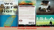 PDF Download  Willow Weep for Me A Black Womans Journey Through Depression PDF Online