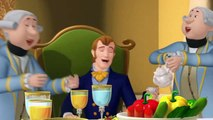 Sofia the First S 1 /009 - Baileywick's Day Off - Watch Sofia the First S1 E 009 - Baileywick's Day Off online in high quality
