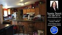 10137 Maple Grove, Charlevoix, MI - $110,000