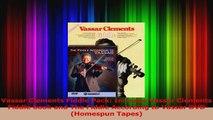PDF Download  Vassar Clements Fiddle Pack Includes Vassar Clements Fiddle book and The Fiddle According PDF Full Ebook