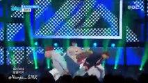 [HOT] UP10TION - Catch me, 업텐션 - 여기여기 붙어라, Show Music core