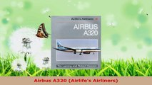 PDF] Airbus A320 (Airliner Color History) Popular Online