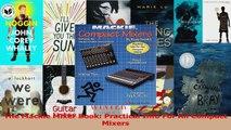 Mackie Onyx-i FireWire Mixers - NAMM TV - video dailymotion