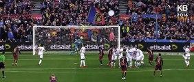 Lionel Messi - December 2015 - Best Goals,Skills,Passes & Assists - HD
